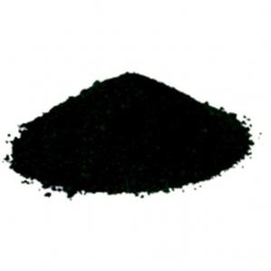 比利时Nanocyl碳纳米管NC7000