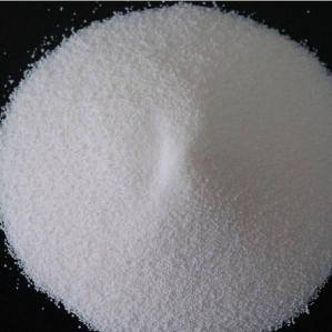 粉末状清洗剂BC60H