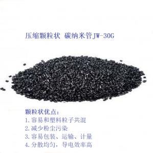 碳纳米管_JW-30G